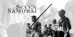 seven-samurai-2
